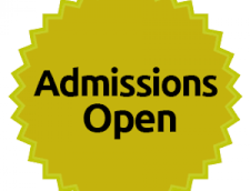 Scoil Mhuire is now open for Admissions/ Virtual Open Night  Oct. 22nd .